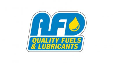 AFD Petroleum Jobs