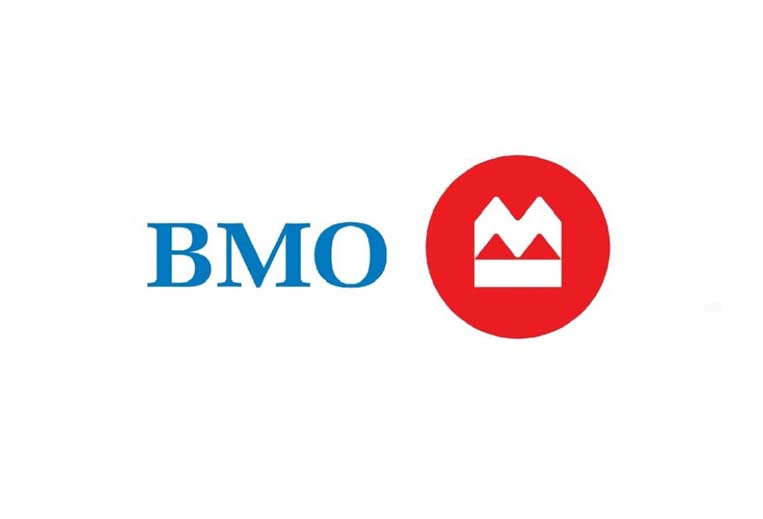 The Bank of Montreal Jobs