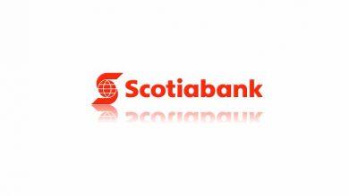 Bank of Nova Scotia Jobs