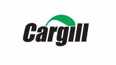 cargill jobs- UK