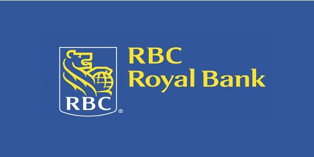 the royal bank of canada jobsl