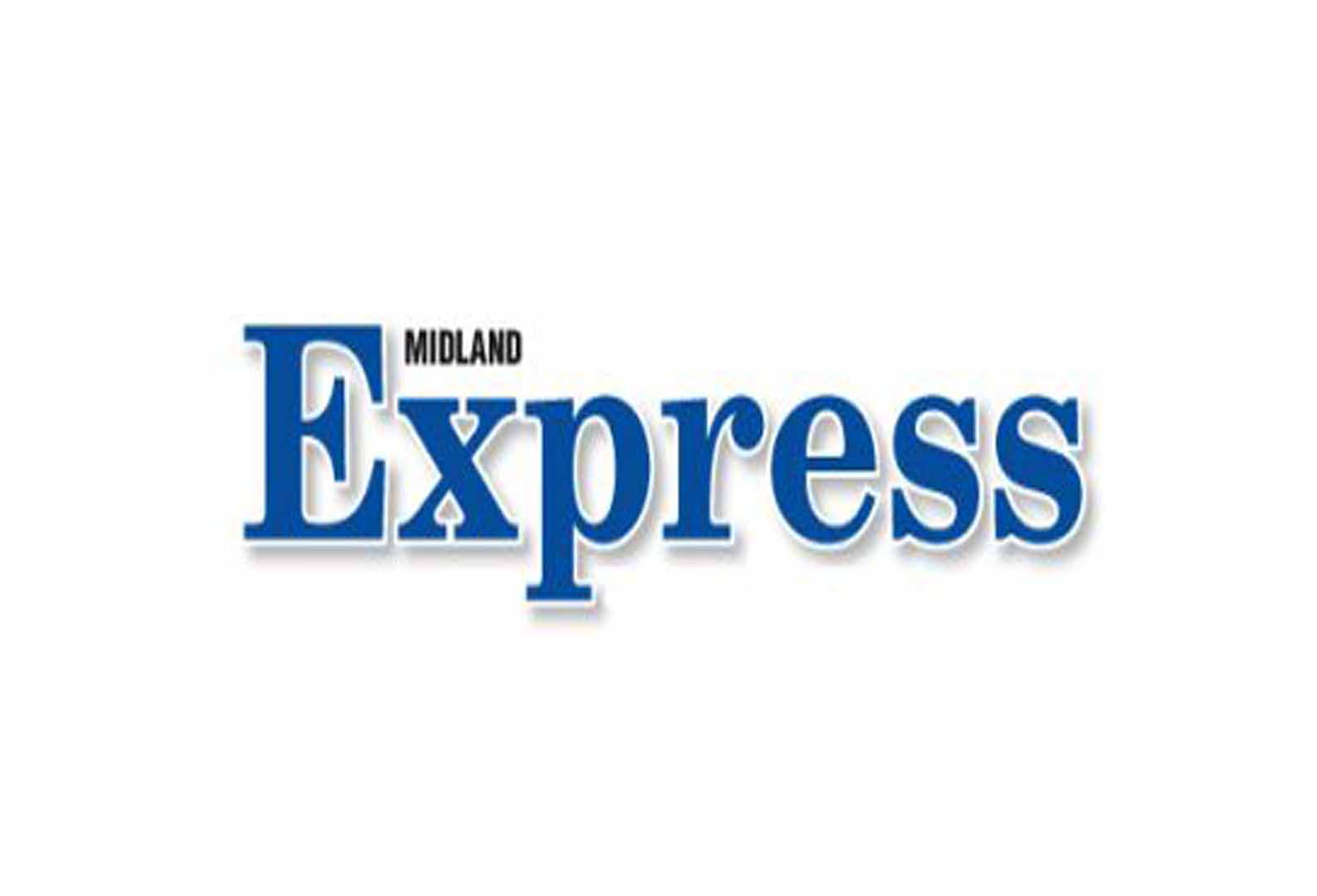 Midland Express