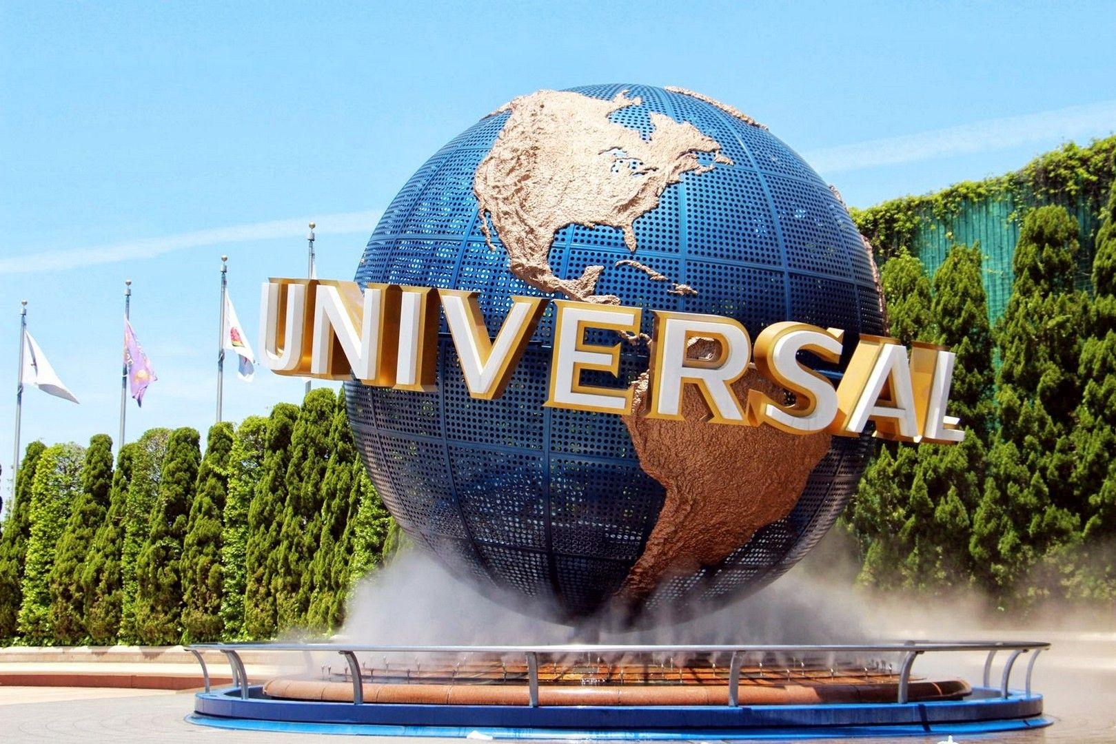 Universal Studios Jobs Singapore