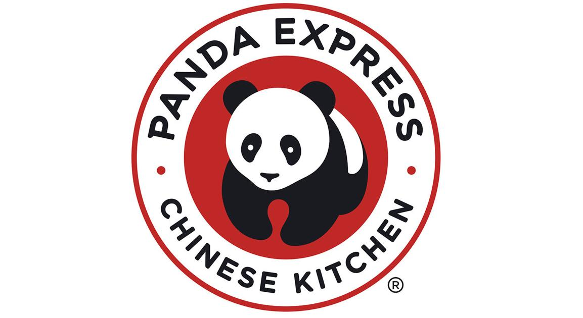 Panda Express Jobs near me