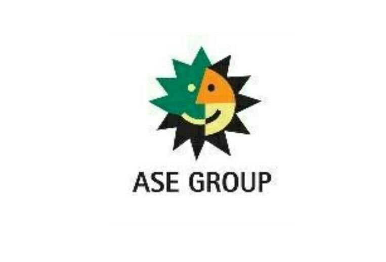 ASE Singapore Jobs