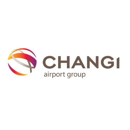 Changi Airport Career