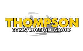 Thompson Bros. Jobs in Canada