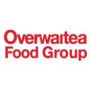 Overwaitea Food Group Jobs
