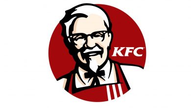 KFC Jobs in Singapore