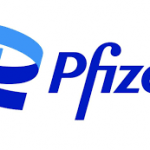 Pfizer Singapore Career