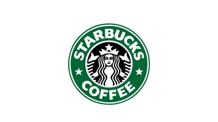 Starbucks Career Singapore
