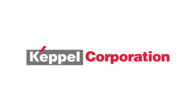 Keppel Career Singapore