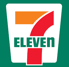 7 ELEVEN Singapore Career